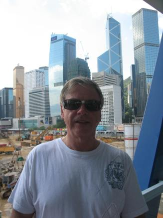 hk-and-thailand-08-011