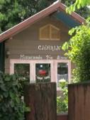 Charin Cafe