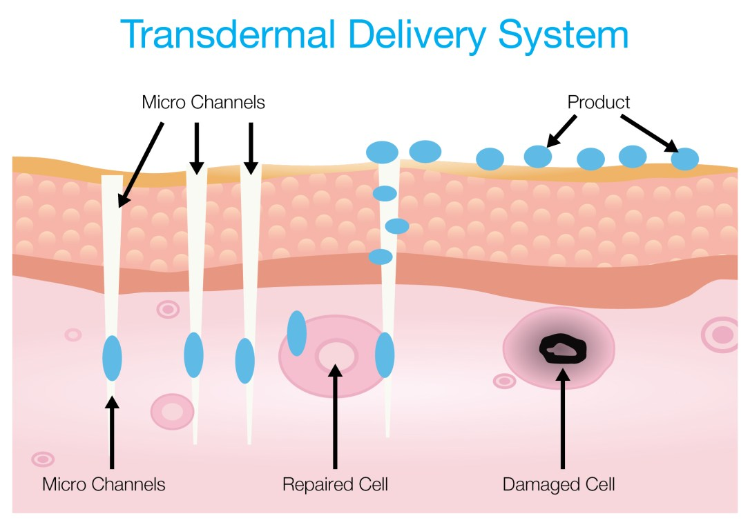 Transdermal Delivery System_v3.jpg
