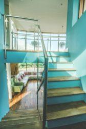 Tranquility Villa 19