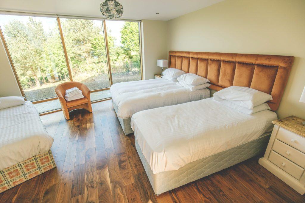 Tranquility Villa 4