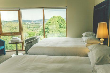 Tranquility Villa 52