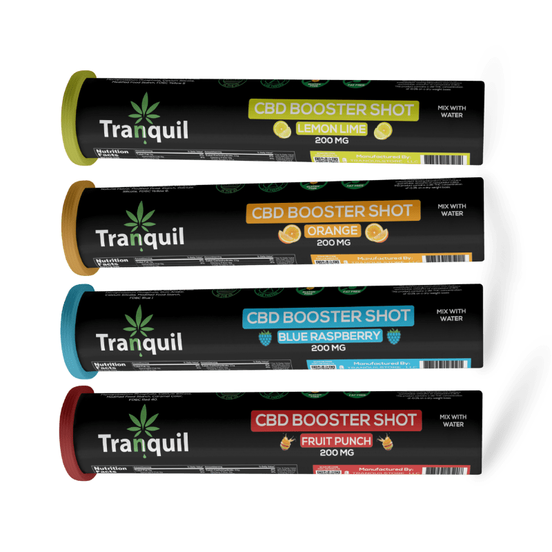 BOOSTERSHOT-200_mg-booster_shot-add_water-SHOT-TRANQUIL-CBD-TRYtranquil-TRANQUIL_CBD-BOOSTER-cbd_BOOST-athlete-fitness-professional-health-wellness-experts-cbd-oil-cbd_cream-cbd-topical-cbd-edibles-cbd-gummies-sports-training-workout-recovery-cbd