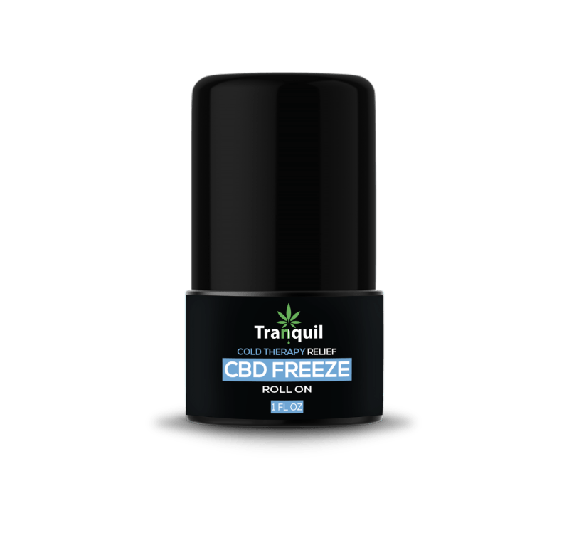freeze-rollon-roll-on-mockup-new-athlete-fitness-professional-health-wellness-experts-cbd-cream-cbd-topical-sports-training-workout-recovery-cbd-recovery-athlete-fitness-professional-health-wellness-experts-cbd-oil-sports-training-workout-recovery-cbd-recovery-1500 MG SIMPLY NATURAL-01-01-athlete-fitness-professional-health-wellness-experts-cbd-edibles-cbd-gummies-sports-training-workout-recovery-cbd-recovery-1500-MG-OUTRAGEOUS-CITRUS-01-01-01-athlete-fitness-professional-health-wellness-experts-cbd-oil-sports-training-workout-recovery-cbd-recovery-1500-MG-BUBBALICIOUS-BLUEBERRY-01-athlete-fitness-professional-health-wellness-experts-cbd-oil-sports-training-workout-recovery-cbd-recovery-WILD-CHERRY-athlete-fitness-professional-health-wellness-experts-cbd-edibles-cbd-gummies-sprots-training-workout-recovery-cbd-recovery-11714-WEL_BEAUTY_-_CBD_Oil_vs_Hemp_Oil-header-1296x728-1-athlete-fitness-professional-health-wellness-experts-cbd-oil-sports-training-workout-recovery-cbd-recovery-Does-the-future-of-CBD-look-sweet-for-the-drinks-sector_wrbm_large-athlete-fitness-professional-health-wellness-experts-cbd-oil-cbd-cream-cbd-topical-cbd-edibles-fitness-instructor-helping-fitness-man-with-push-up-tinctures-bottles-tranquil—tranquilstore-try-trytranquil-cbdbytranquil-tranquilcbd-cbd-iso-isolate-athlete-fitness-professional-health-wellness-experts-cbd-edibles-cbd-gummies-sports-training-workout-recovery-cbd-recovery-topical-topicals-ingestible-rollon-hemp-cannabidnoid-pain-boost-booster-hangover-meds-medication-supplement-dietary-coa-coas-tinctures-bottles-labels-cbd