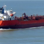 Chemical Tanker Fleet