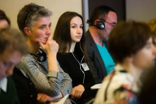 trans-history_krakow-seminar-2016_bia160412ww_img_5827