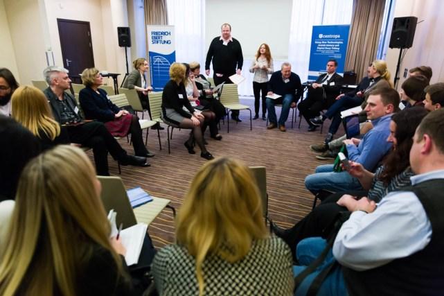 trans-history_krakow-seminar-2016_bia160412ww_img_5905