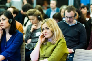 trans-history_krakow-seminar-2016_bia160414ww_img_6175
