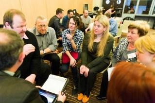 trans-history_krakow-seminar-2016_bia160414ww_img_6211