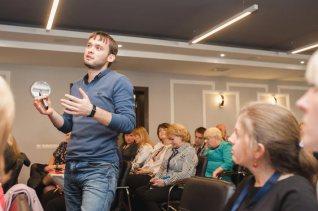 TransHistory_Lviv-Seminar-Spring-2017_18