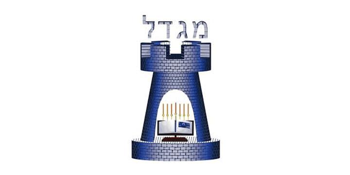 Intalnirea evreiasca a omului