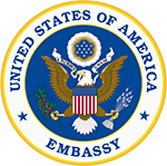 Seal_of_an_Embassy_of_the_United_States_of_America_150x149