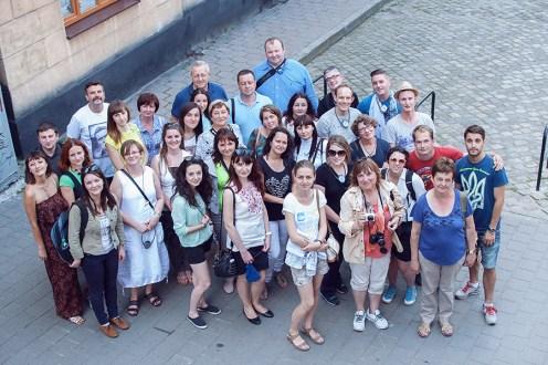 trans-history_lviv-seminar_2015_900px-wide_d2-105