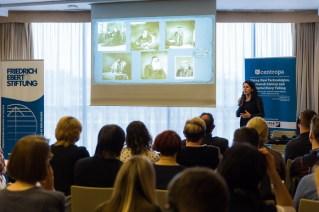 trans-history_krakow-seminar-2016_bia160412ww_img_5807