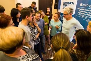 trans-history_krakow-seminar-2016_bia160414ww_img_6335