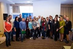 trans-history_krakow-seminar-2016_bia160414ww_img_6350