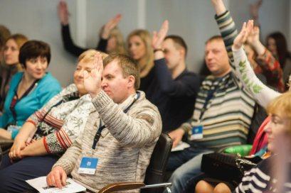 TransHistory_Lviv-Seminar-Spring-2017_11