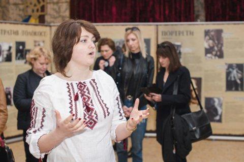 TransHistory_Lviv-Seminar-Spring-2017_13