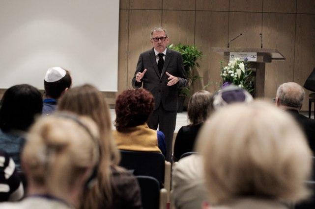 TransHistory_Mannheim-Seminar-2017_02