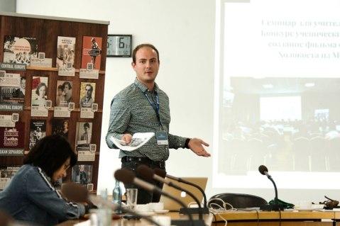 TransHistory_Mannheim-Seminar-2017_23