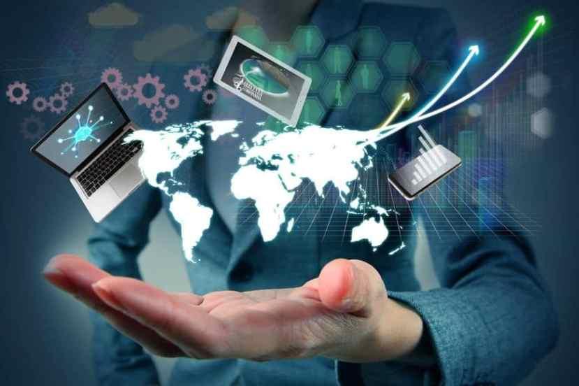 Tecnologias en las microtareas