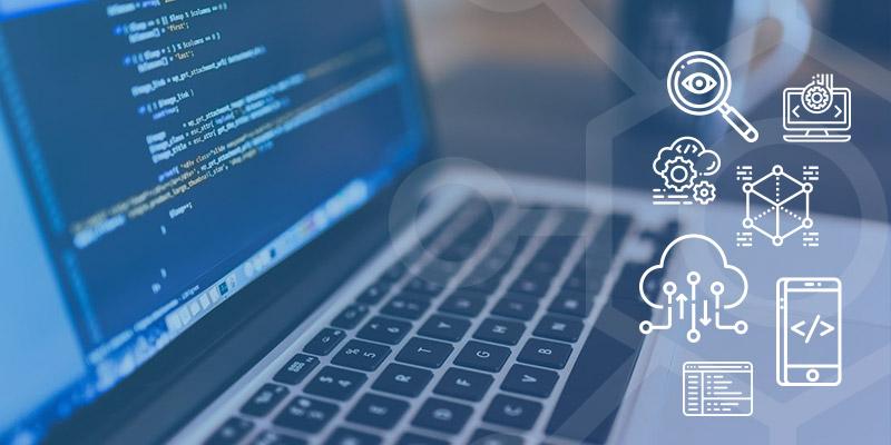 Software Testing - TransTI