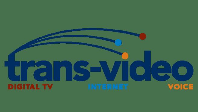 Trans-Video, Inc.