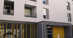 Appartement T3 58m² neuf  13015