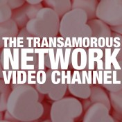 Video Channel Logo