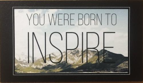 inspire1.JPG