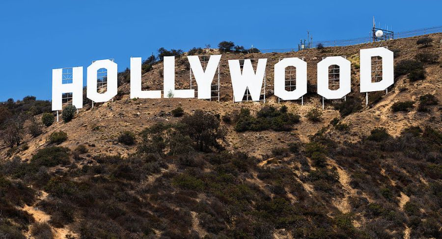 hollywood_sign_zuschnitt