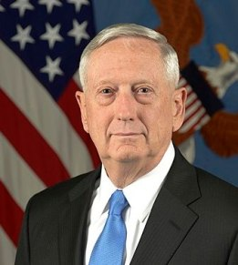 384px-James_Mattis_official_photo
