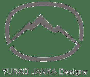 Yuraq Janka