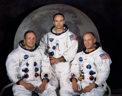1145px-Apollo_11_Crew
