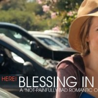 "WATCH HERE: ""Blessing in Disguise"" - A Romantic Comedy by Eric Kissack"