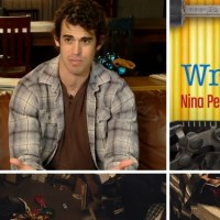 "NINA PEDRAD AND JOSH MALMUTH: Two of the Writers behind FOX's ""New Girl"" talk about figuring out dialogues"