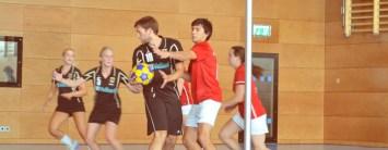 Korfball (12)