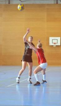 Korfball (8)