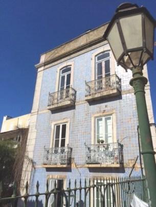 Lisbon (10)