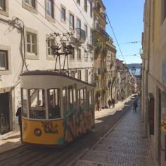 Lisbon (12)