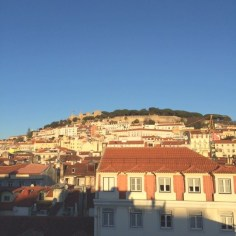 Lisbon (13)
