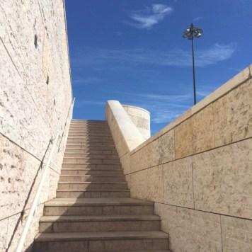Lisbon (16)