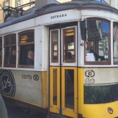 Lisbon (2)