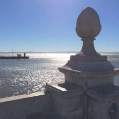 Lisbon (4)