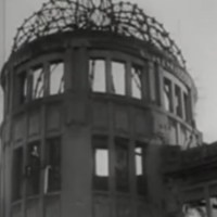 TWO BOMBS ON JAPAN: 70 years ago Japanese towns Hiroshima and Nagasaki experienced a nuclear inferno [w. video by British Pathé]