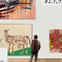 VIDEO-SERIES BY ARTSY.COM: The art market explained in four parts