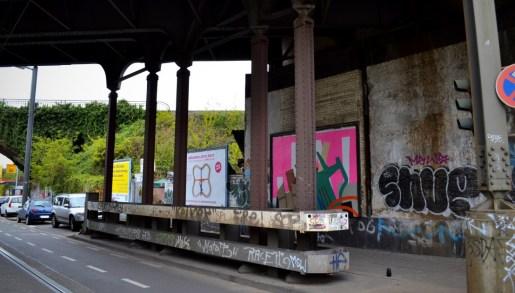 OX street art Cologne April 2017 (2)