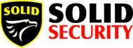 SS_logo_typ-B-Pantone-copy-190x69