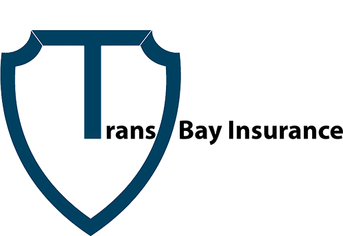Trans Bay Insurance Agency