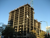 100_grand_construction.jpg